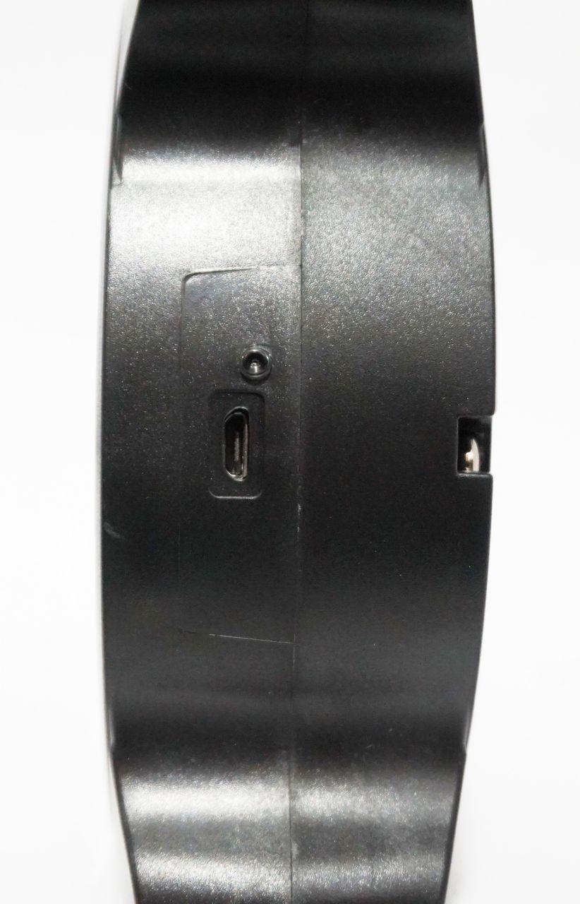 Multifunkciós akkumulátoros napelemes elemlámpa COB led + 4 Led, USB - ZJ-319