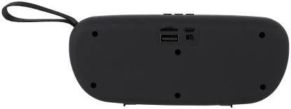 Bluetooth hangszóró Mp3,Rádió,USB, TF/micro SD kártya - NBS-11
